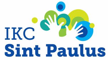 Logo IKC Sint Paulus